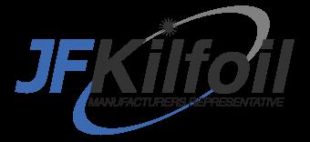 JF Kilfoil